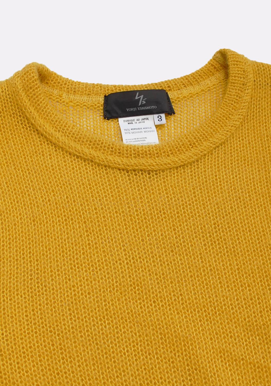 yohji-yamamoto-geltonas-megztinis-2.png.jpg
