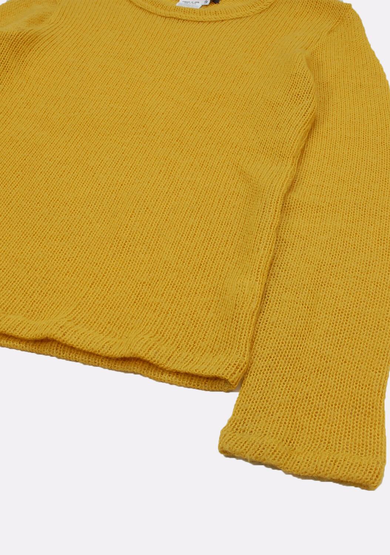 yohji-yamamoto-geltonas-megztinis-3.png.jpg