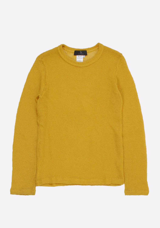 yohji-yamamoto-geltonas-megztinis.png.jpg
