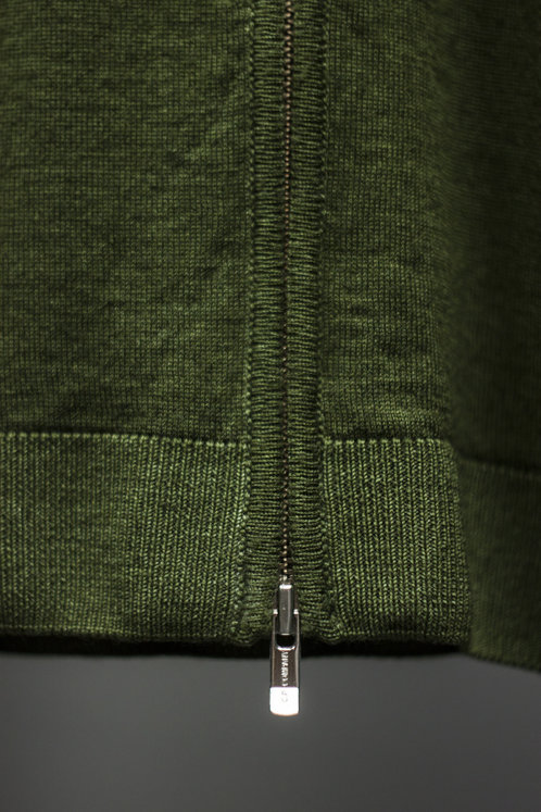 cp-company-megztinis.jpg