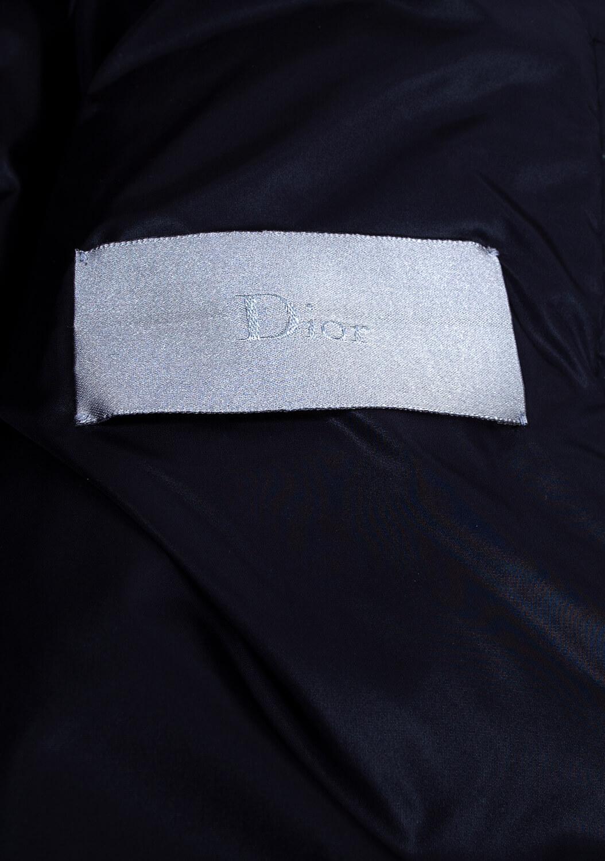 dior-pukine-striuke-4