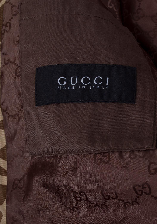 gucci-rudas-svarkas-4
