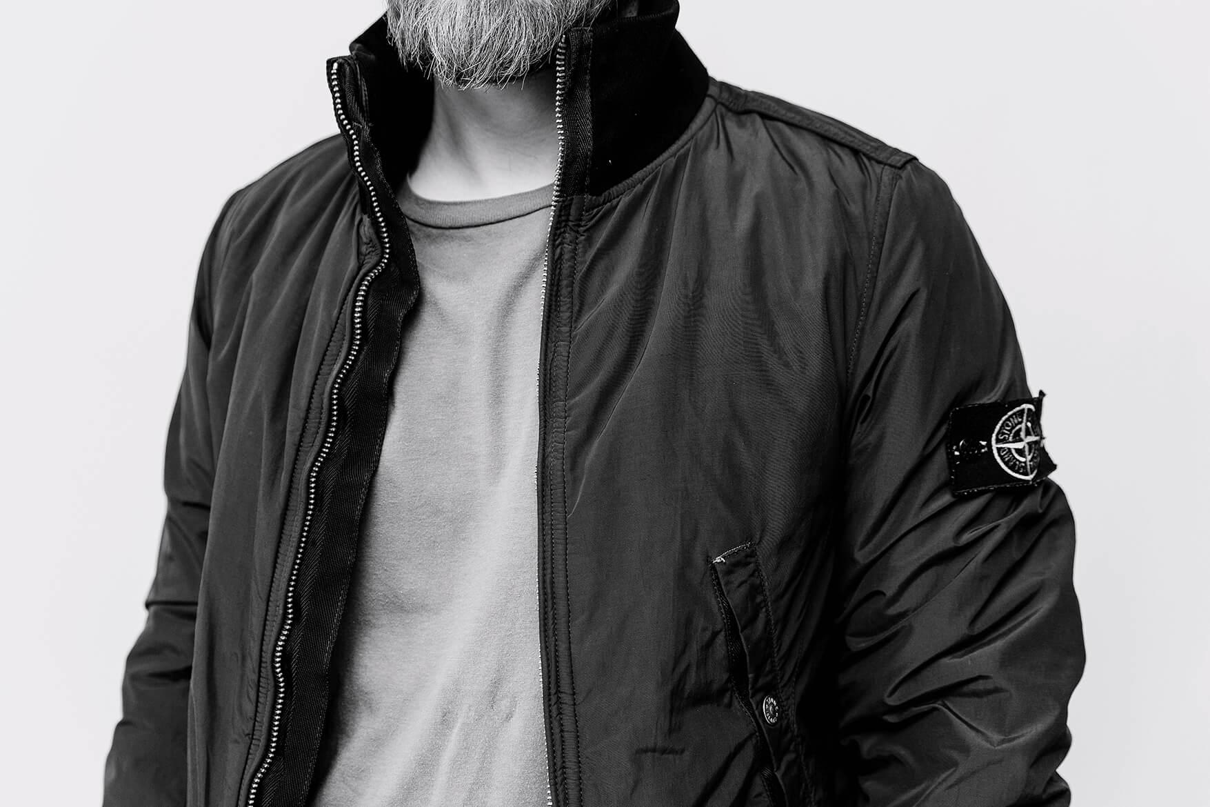vyriska-apranga-originalus-dizaineriu-drabuziai-vyrams