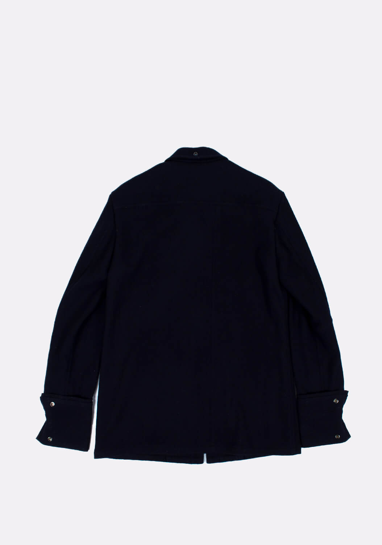 yohji-yamamoto-paltas-1