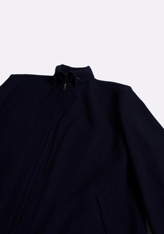 yohji-yamamoto-paltas-2
