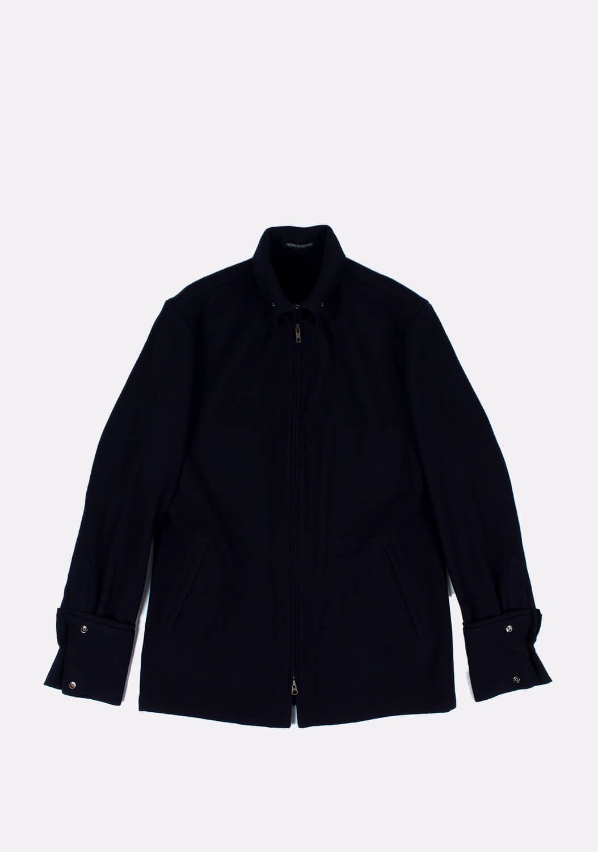 yohji-yamamoto-paltas