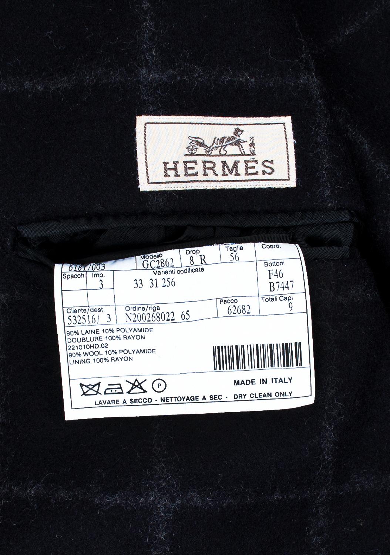 Hermes-paltas-2