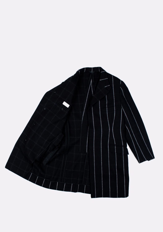 Hermes-paltas-3