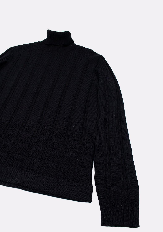 Hermes-vyriskas-megztinis-4