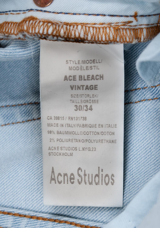 acne-studios-acebleachvintage-dzinsai-4
