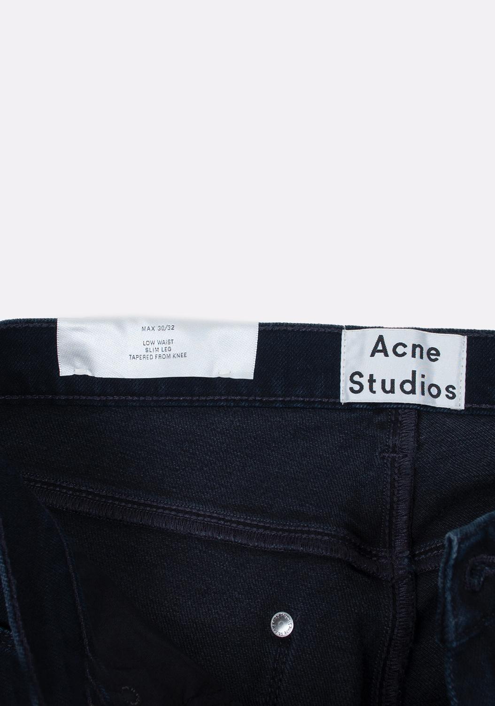 acne-studios-mazgroza-dzinsai-4