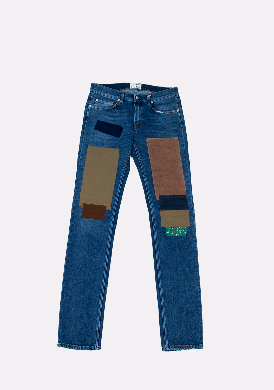 acne-studios-patch-dzinsai-1