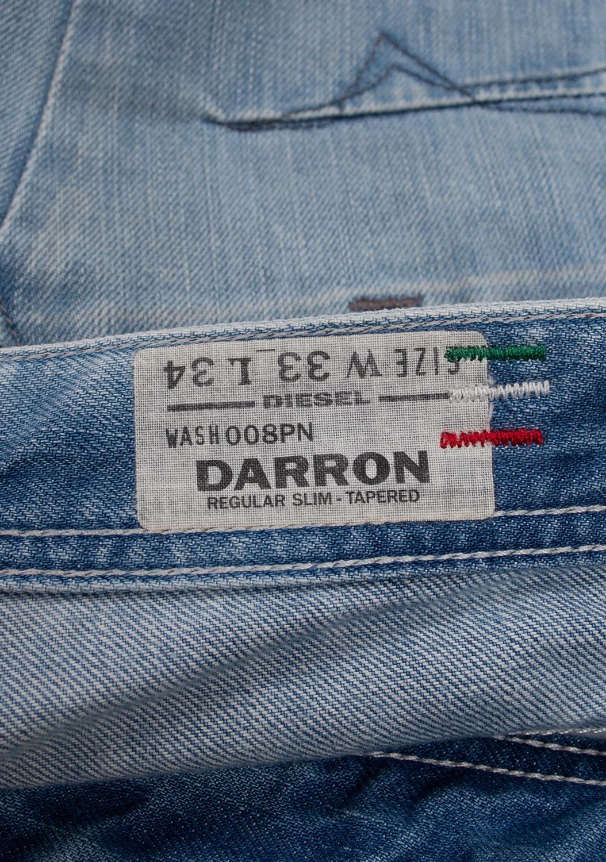 diesel-darron-dzinsai-5