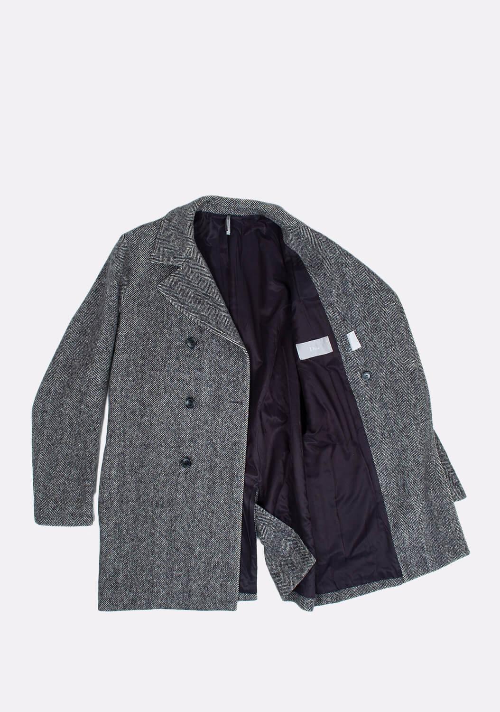 dior-homme-vilnos-paltas-1
