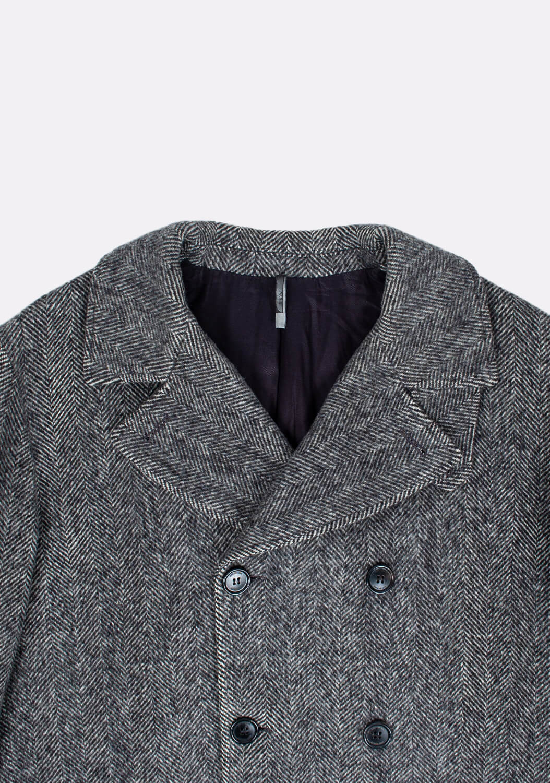 dior-homme-vilnos-paltas-2