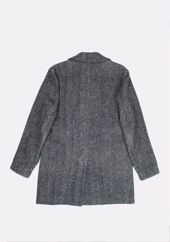 dior-homme-vilnos-paltas-4