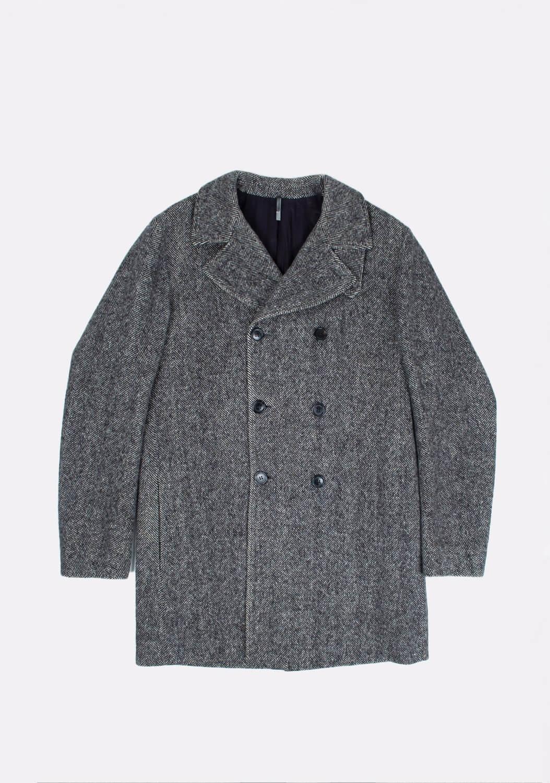 dior-homme-vilnos-paltas