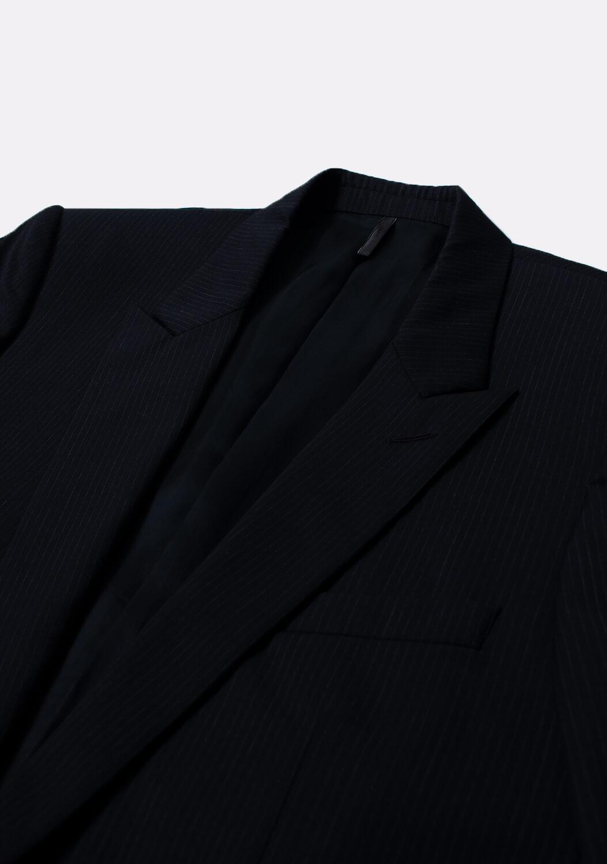 dior-juodas-svarkas-1