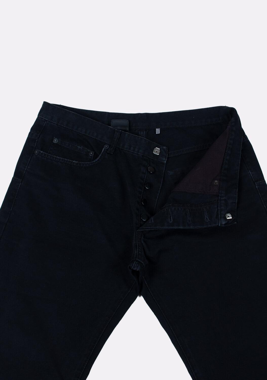 dior-juodi-dzinsai-3
