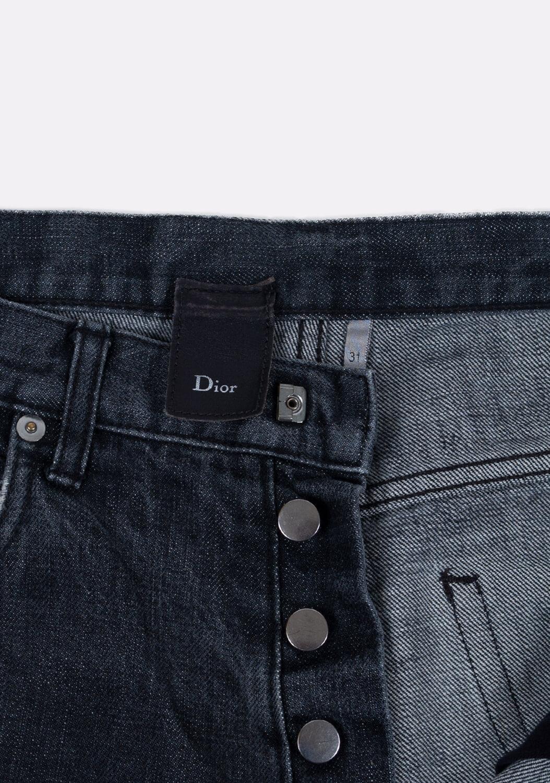 dior-pilki-dzinsai-4