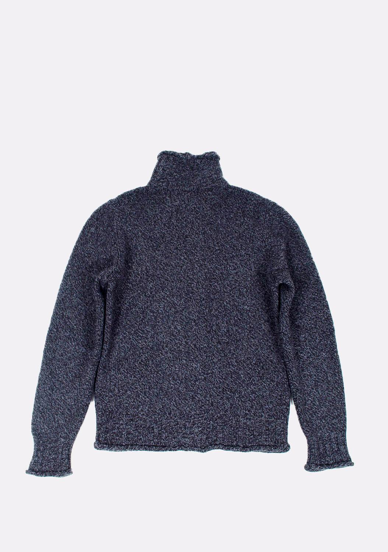 dolce-gabbana-megztinis-1