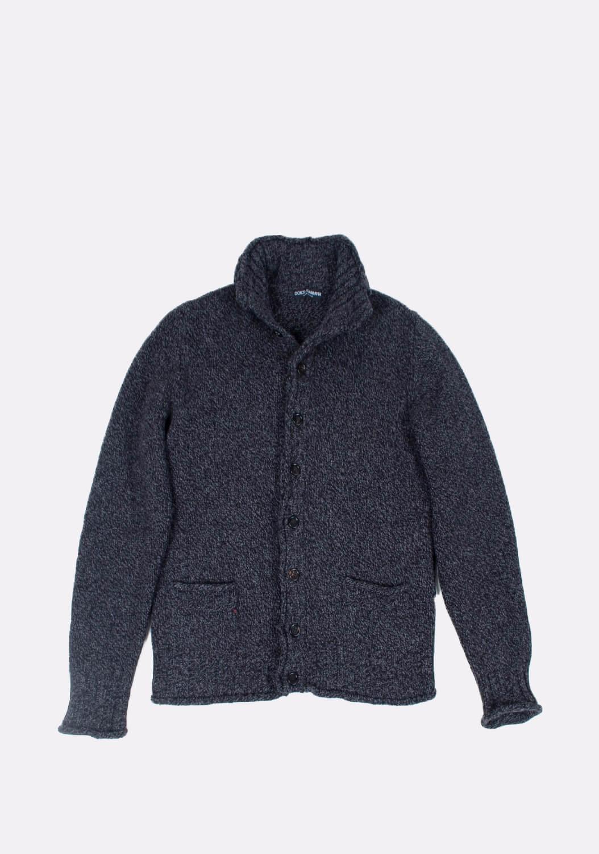 dolce-gabbana-megztinis