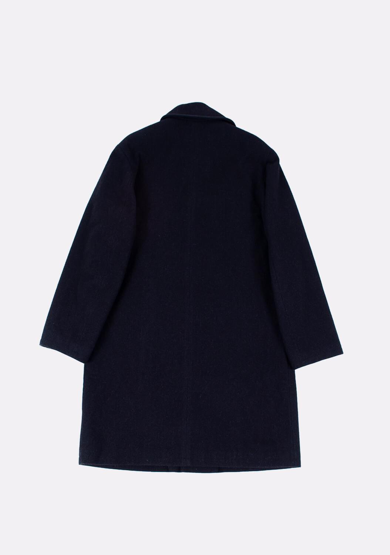 hermes-ilgas-paltas-1