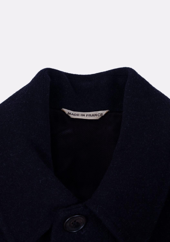 hermes-ilgas-paltas-2
