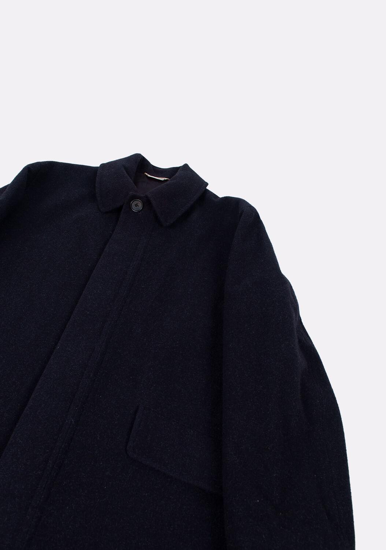hermes-ilgas-paltas-3