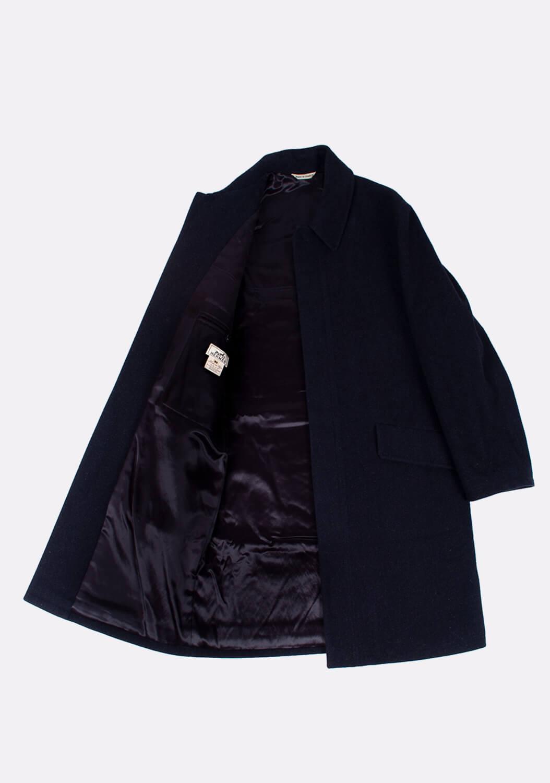 hermes-ilgas-paltas-4