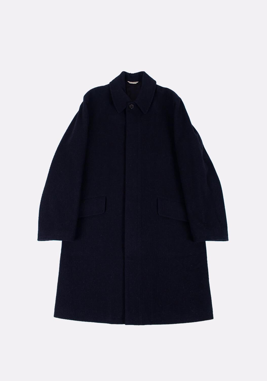 hermes-ilgas-paltas