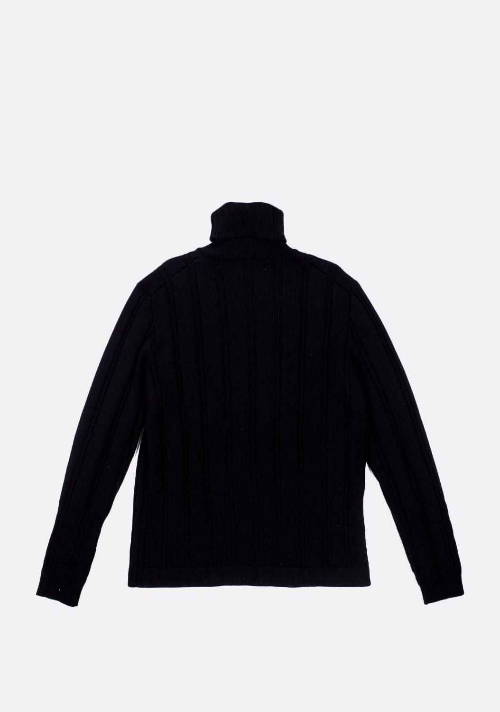 hermes-vyriskas-megztinis-1