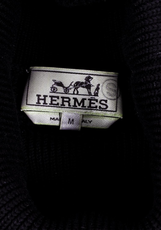 hermes-vyriskas-megztinis-2
