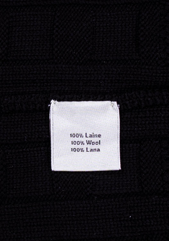 hermes-vyriskas-megztinis-3
