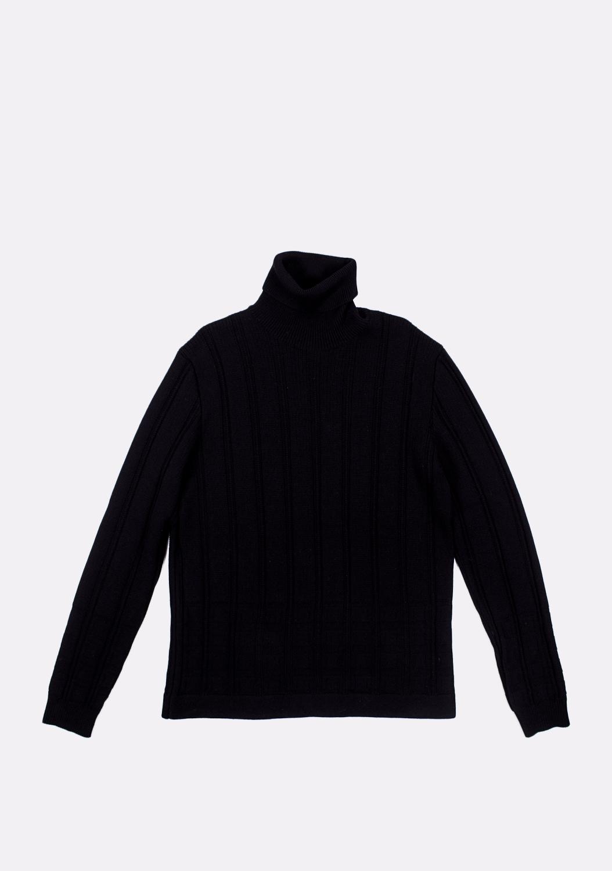 hermes-vyriskas-megztinis
