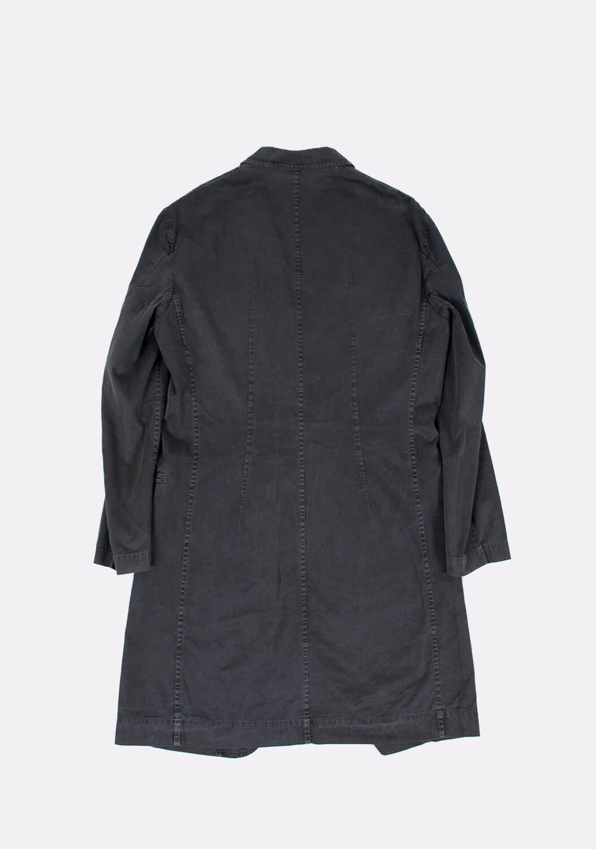 issey-miyake-paltas-1