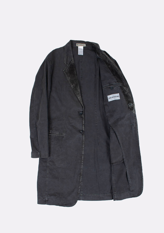 issey-miyake-paltas-3
