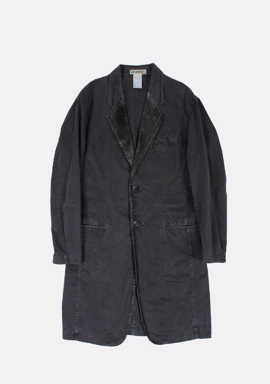 issey-miyake-paltas