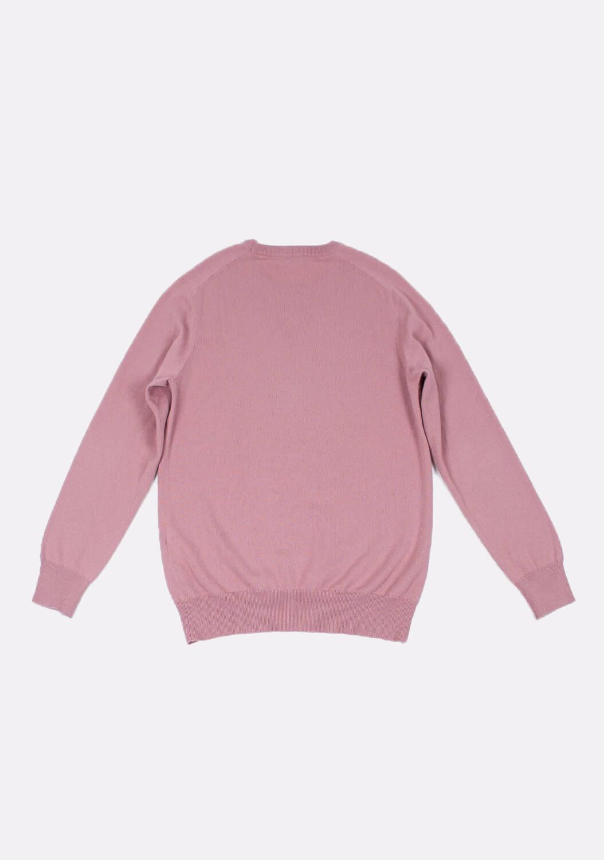louis-vuitton-kasmyro-megztinis-1