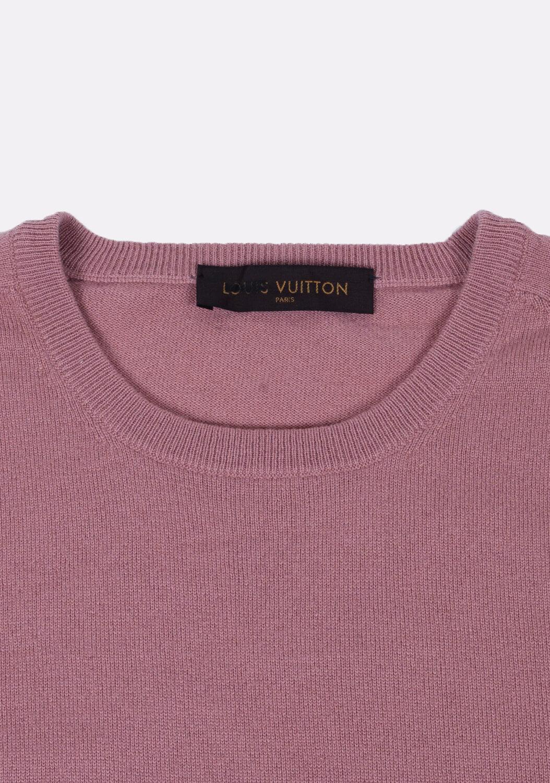 louis-vuitton-kasmyro-megztinis-2