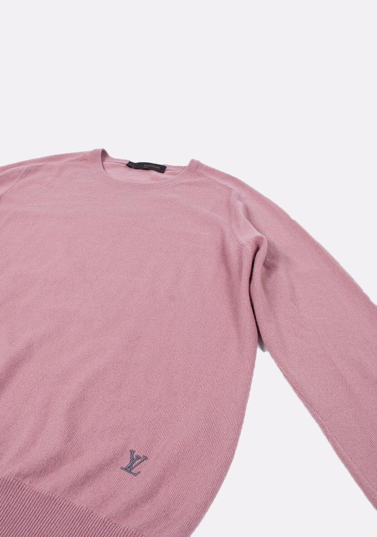 louis-vuitton-kasmyro-megztinis-3