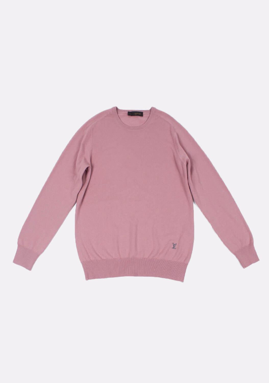 louis-vuitton-kasmyro-megztinis