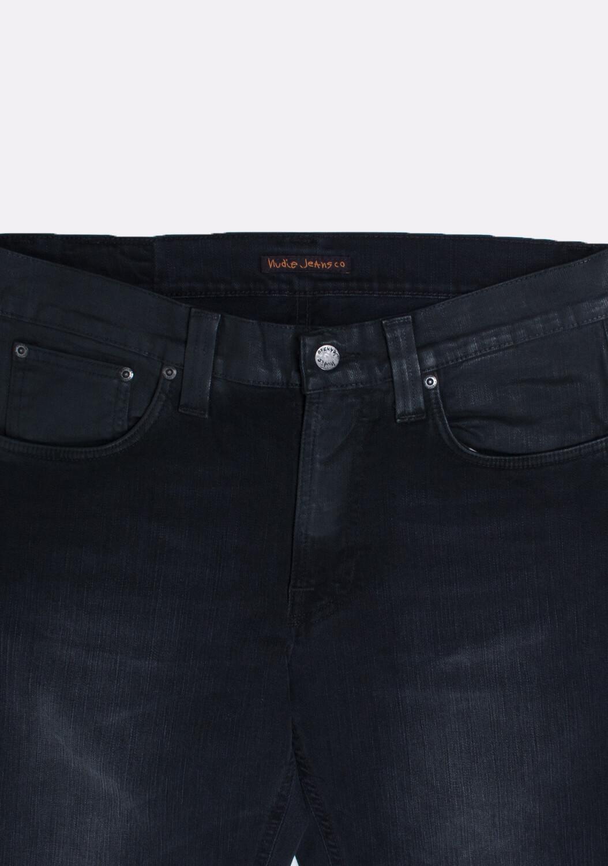 nudie-jeans-lean-dean-black changes-2