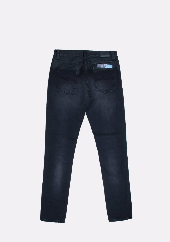 nudie-jeans-lean-dean-black changes-3