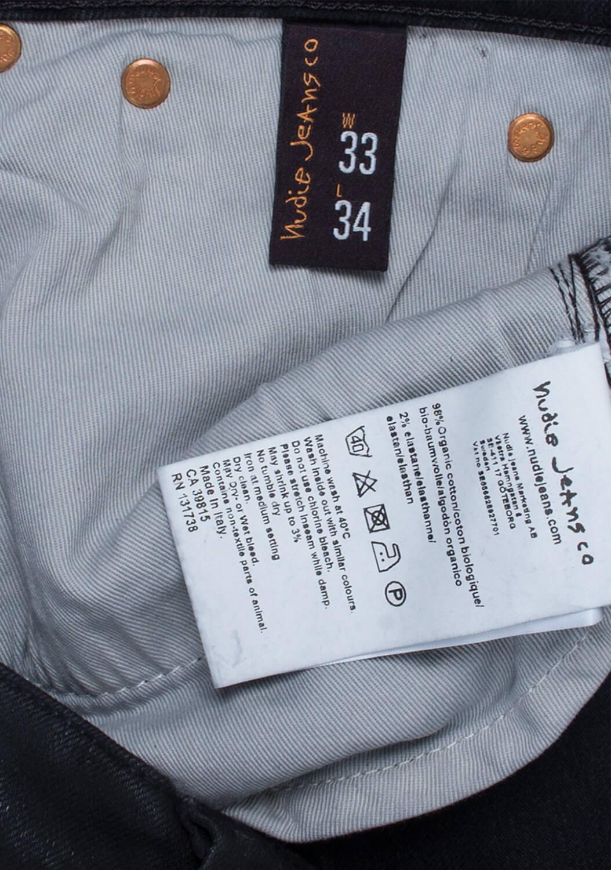 nudie-jeans-lean-dean-black changes-4