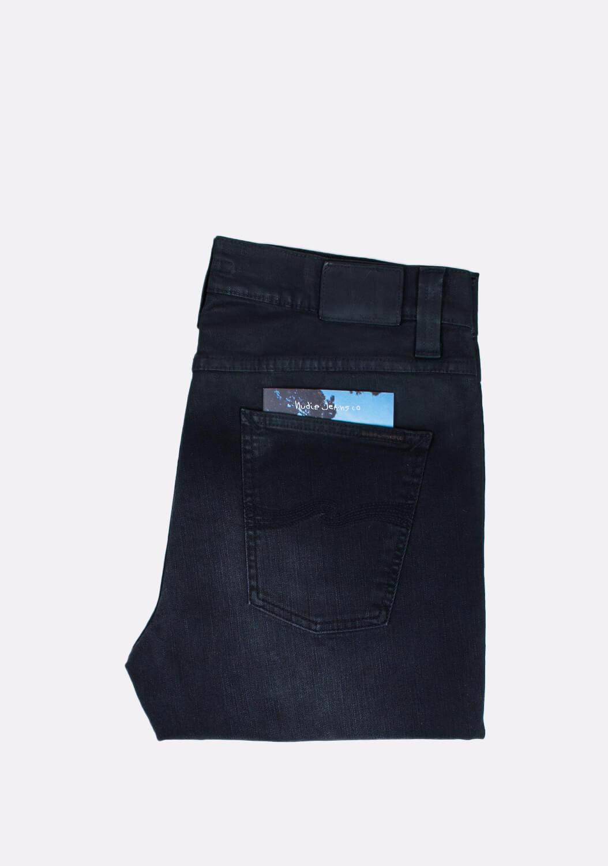 nudie-jeans-lean-dean-black changes