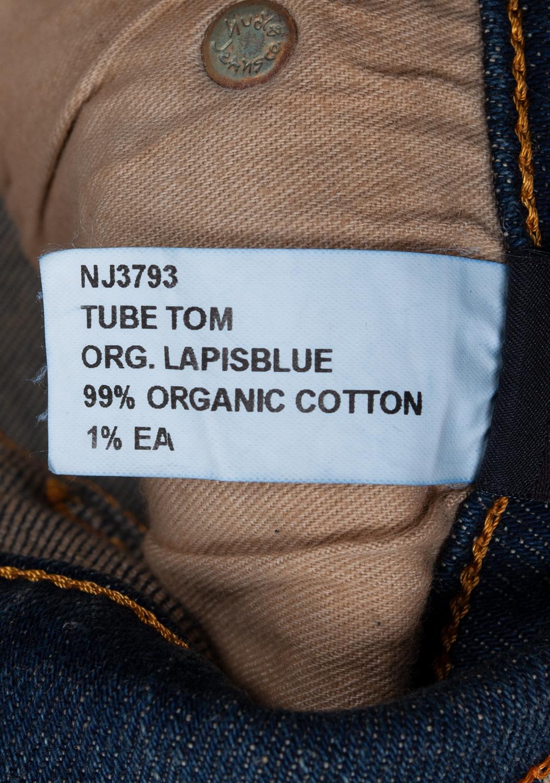 nudie-tubetom-dzinsai-5
