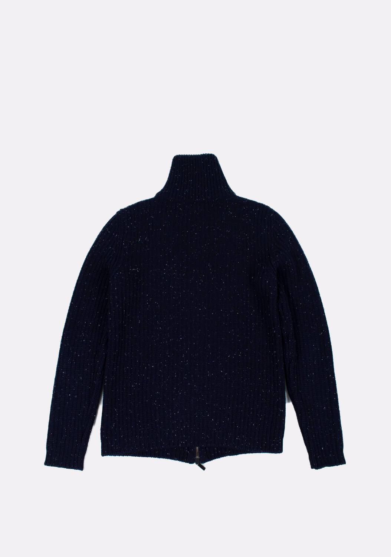raf-simons-megztinis-1