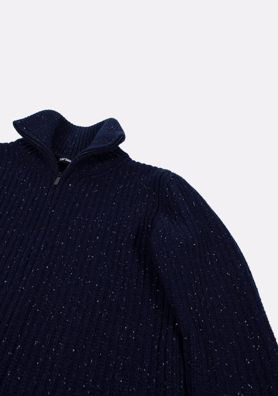 raf-simons-megztinis-2