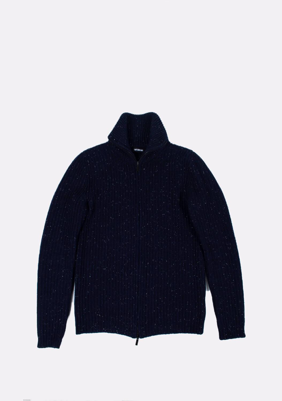 raf-simons-megztinis